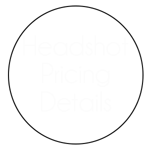headshotpricing