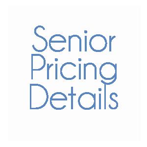 seniorpricing