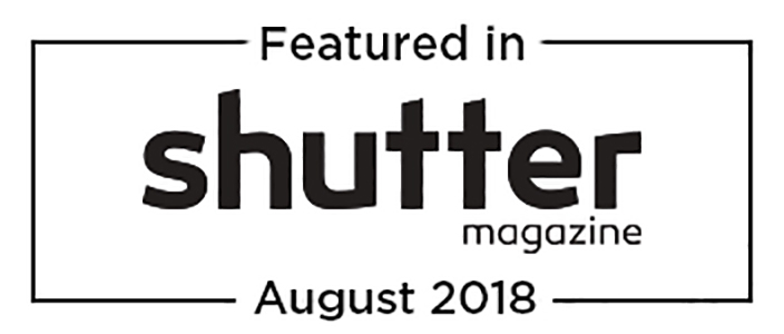 ShutterMagazine_WhiteBadge-AUG18