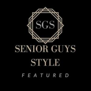 Senior Guys Style Feature