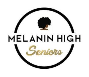 melanin high senior feature