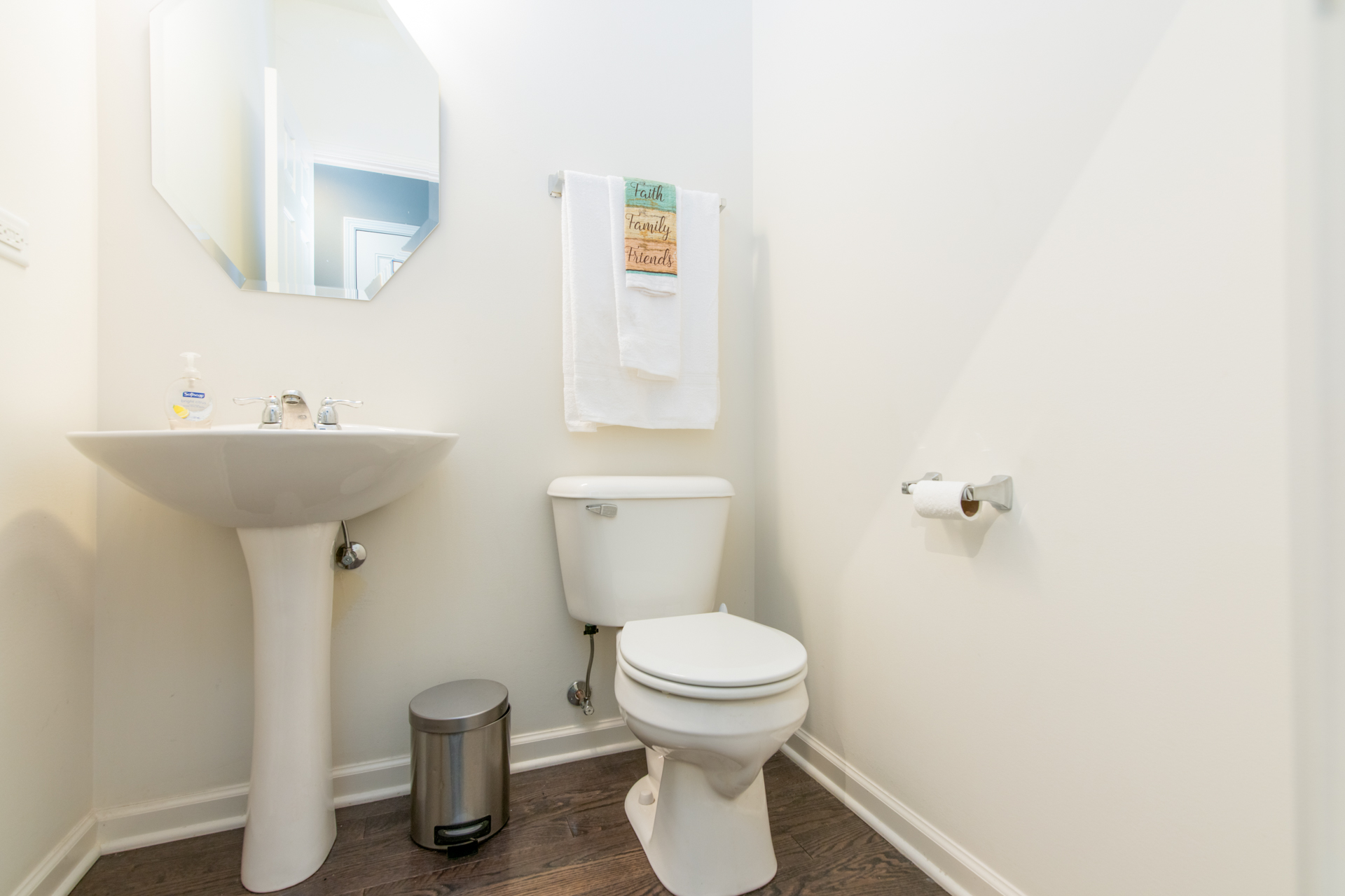 great half bath images by marc anthony real estate