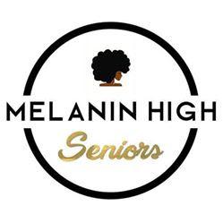 melanin high published