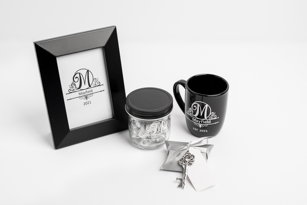 awesome gift ideas from Jewellery unique