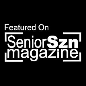 Senior feature