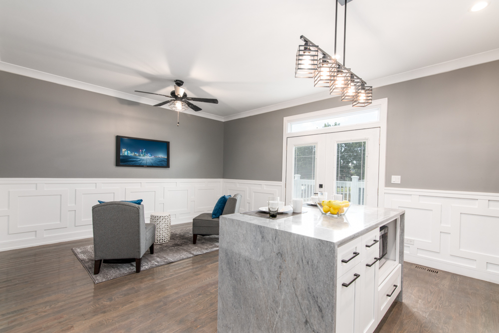 Images by marc anthony real estate