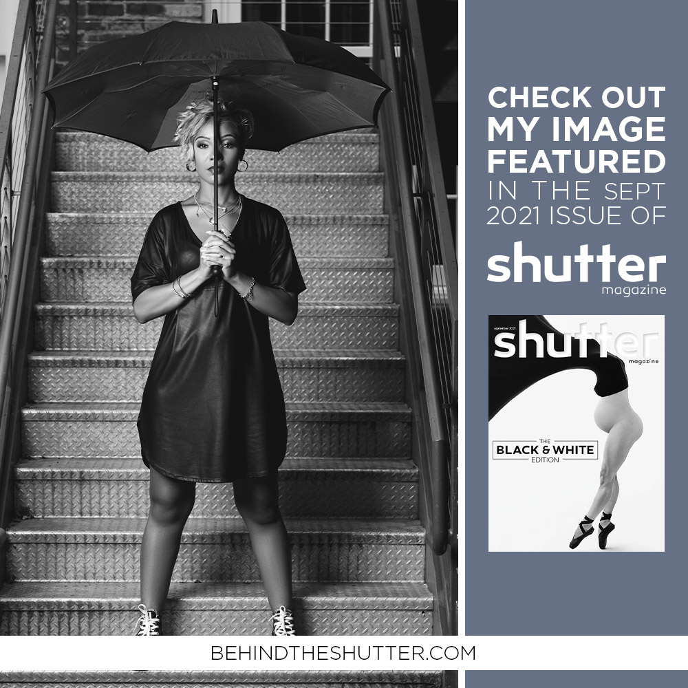 published images